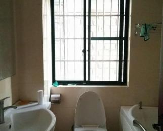 精装三房,拎包入住,万达广场,地铁一号线,生活商圈