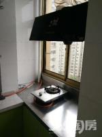 财富公寓42平方精装修家具家电齐全拎包入住1000元一个月