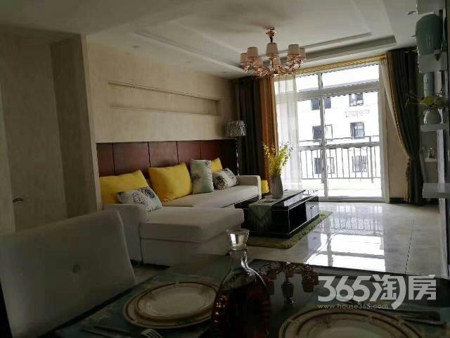 总价19.8万起杭州建德慈岩景区70年产权精装养老度假房