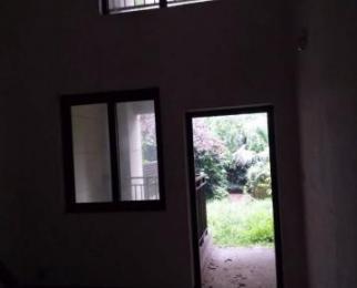 江北 石子山公园旁 龙湖源著 5室2厅3卫 183平米