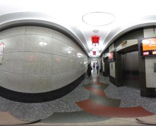江苏机械大厦 鼓楼地铁 带租约宜投资 6.5 方正 同层多套配选