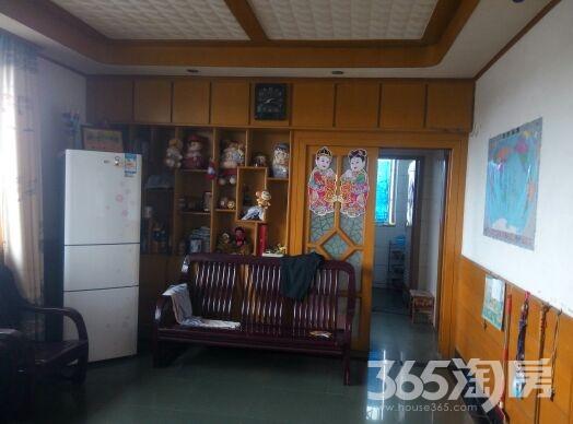 仪征实验小学初中学区房3室1厅1卫92.8平米中装