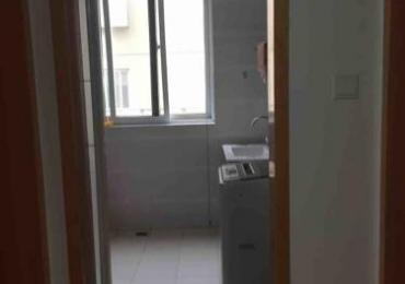 【整租】张云小区2室2厅