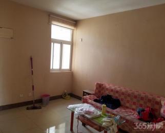 百水芊城阅水坊2室1厅1卫64平米2008年产权房简装