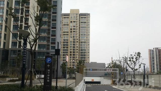 姑苏市区首付45万起双学区房+双地铁+配套成熟