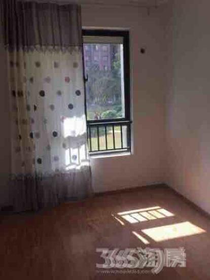 淮矿东方蓝海3室2厅1卫93平米简装产权房2015年建