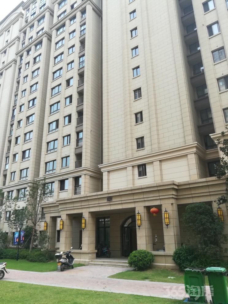 新华联梦想城2室2厅1卫98.92平米整租简装