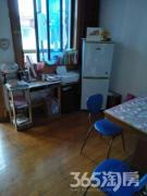 黄巷五河新村简装一室一厅诚意出售随时看房