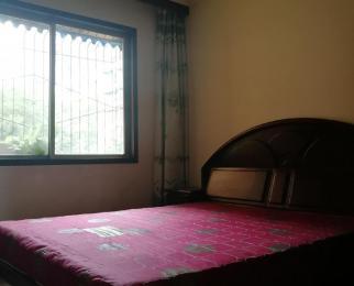 绵中学 区房 中层两室 户型方正 拎包入住 出行方便欢迎看房