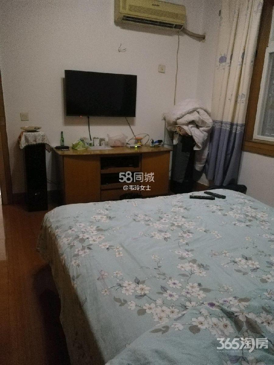 凤鸣湖小区200平米1500元