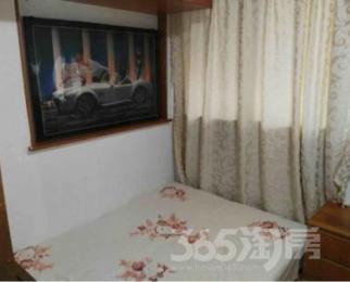 玻纤院小区2室1厅1卫50平米整租简装
