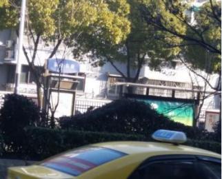 税费咨询丶水西门大街主干道纯一层门面宽20米四门头茶南商业街