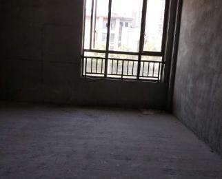 蜀山区 沿街商铺 国祯广场 庐西门 双地铁 回报率高 商圈成熟