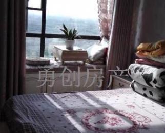 柏庄观邸 急售!急!【精装三房+楼层好 采光好+学区房+诚心卖!】