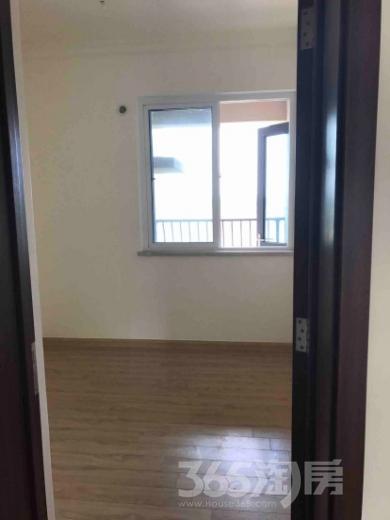 高淳碧桂园3室2厅2卫134平米精装产权房2016年建