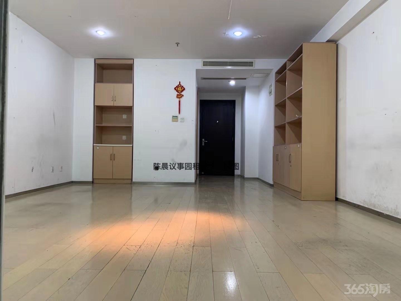 江苏议事园精致办公(居住)房出租