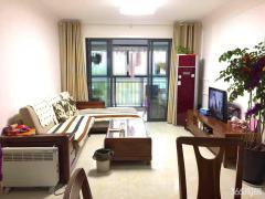 龙湖湾 精装3房 经典户型 纯实木家具