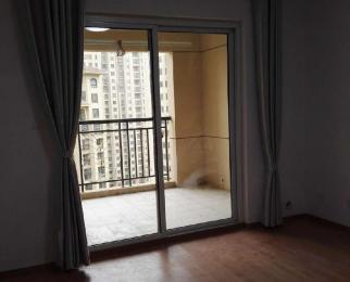 圣联梦溪小镇3室2厅2卫120平米整租精装
