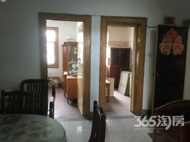 钟楼区广成路小区3室1厅95平个人房屋出售清潭实验小学学区房