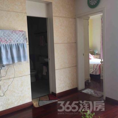 奥都花城3室2厅1卫92.76平米精装产权房满五年唯一