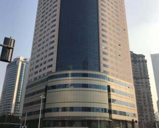 吉祥大厦12800平米简装合租可作办公,教育,月子中心