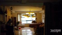包河区金地国际城3室2厅2卫134.82平方产