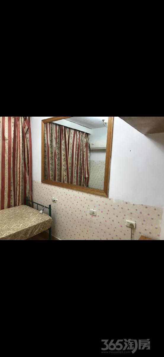 栖霞区迈皋桥迈皋桥街79号租房