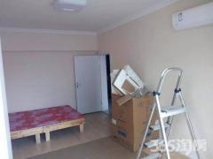新门口小区2室1厅1卫45�O整租精装
