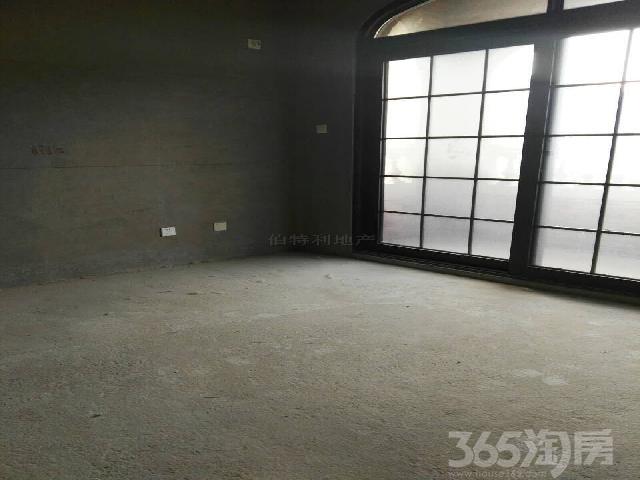 中茵龙湖国际家苑-35室3厅4卫323.00㎡