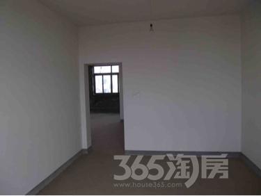 年陡商贸新街2室2厅1卫95平米毛坯产权房2011年建满五年