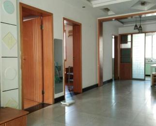 裕民家园2室2厅1卫86平米整租精装