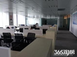 年租43万 新出房源 高收益 文荟大厦龙江地铁口 升 值潜力无限