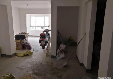 【整租】仁锦苑3室1厅