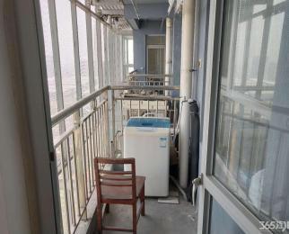 琼林苑学区房通燃气 民用水电 靠近地铁口 交通方便 不限够