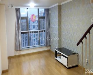 整租·<font color=red>紫荆国际公寓</font> 2室2厅 南