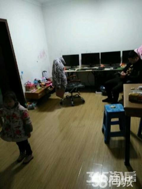 乐水苑2室1厅1卫70平米整租精装