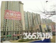 句容恒大雅苑小区核心区45�O优质商铺