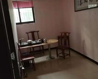 苏宁清江广场 江东北路