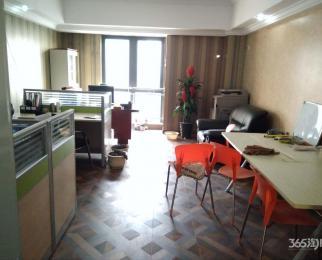 惠山万达商业广场公寓1室1厅1卫54.4平方产权房精装