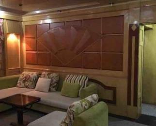 沿河小区西区2室2厅1卫103平米整租精装