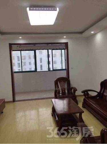 紫云苑3室2厅2卫140平米整租精装