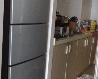 国服大厦1室1厅1卫62平米整租精装