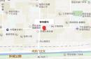春晓馨苑2室2厅1卫84�O整租精装家具家电附近陕师大小学幼园