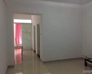 上海城市公寓1室1厅1卫63平米简装整租