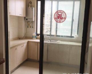 【365自营房源】儒林西苑精装 黄金楼层 大三房 双学区