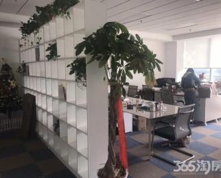 地铁口滨湖万达带精装带隔断78 150 330平