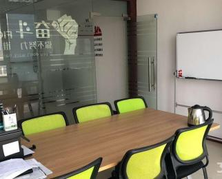 北塘周边 文创中心 写字楼 71平米