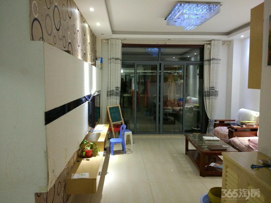 地大橡树园2室2厅1卫9...