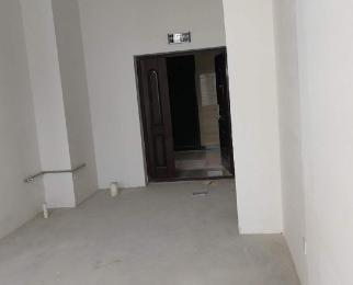 艾菲国际1室1厅1卫37平米2018年产权房毛坯