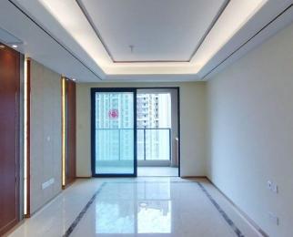 强烈推荐房 超低劲爆价 佳兆业城市广场 楼层位置佳 价格可议